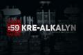 Site Guides: Kre-Alkalyn