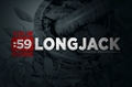 Site Guides: Longjack