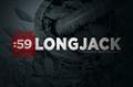 Site Guides: Longjack