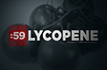 Site Guides: Lycopene