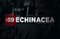 Site Guides: Echinacea
