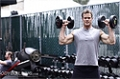 Video Article: Alec Musser's Celebrity Circuit Training