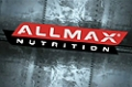 AllMax Nutrition Promo Video