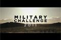 Bodybuilding.com Military Challenge 2011