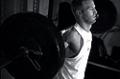 Jimmy Pena's Power Rack Training Series: Negative Reps