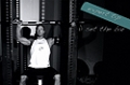 Jimmy Pena's Power Rack Training Series: Isometic Reps