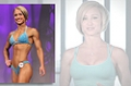 Jamie Eason's LiveFit 12 Week Trainer: Introduction