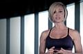Jamie Eason's LiveFit 12 Week Trainer: Phase I