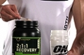 Optimum Nutrition 2:1:1 Recovery Product Video
