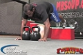 Fighters Only TV: Kettlebell Training With Joey Beltran
