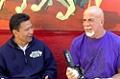 Ric's Corner: Golden Era Trainer Emilio Gonzales