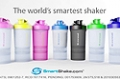 SmartShake Product Video
