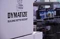 Dymatize Commercial