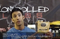 Controlled Labs Orange Oximega Product Video