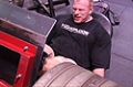Dennis Wolf - Return of the Wolf: Leg Press Routine