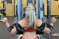 Isolator Fitness: Back Exercises