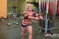 Isolator Fitness: Chest Exercises