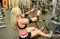 Isolator Fitness: Shoulder Exercises