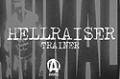 Animal Hellraiser Trainer: Commercial