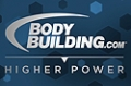 The New Bodybuilding.com Supplement Line Promo