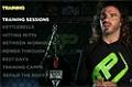 Clay Guida Fitness 360