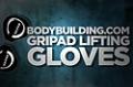 Accessory Guides: BBcom Gripad Lifting Gloves