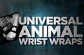 Accessory Guides: Universal Animal WristWraps