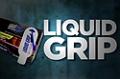 Accessory Guides: Liquid Grip