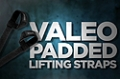 Accessory Guides: Valeo Padded Lifting Strap