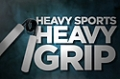 Accessory Guides: Heavy Sports Heavy Grip