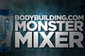 Accessory Guides: BBcom Monster Mixer