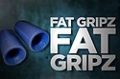 Accessory Guides: Fat Gripz