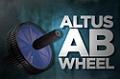 Accessory Guides: Altus Ab Wheel
