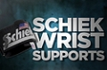 Accessory Guides: Schiek Wrist Supports