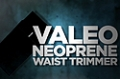 Accessory Guides: Valeo Neoprene Waist Trimmer