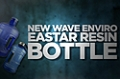 Accessory Guides: New Wave Enviro Eastar Resin Bottle