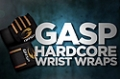 Accessory Guides: GASP Hardcore Wrist Wraps
