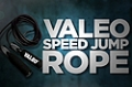 Accessory Guides: Valeo Speed Jump Rope