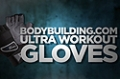 Accessory Guides: BBcom Ultra Workout Gloves