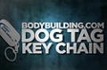Accessory Guides: BBcom Dog Tag Key Chain