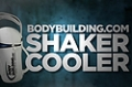 Accessory Guides: BBcom Shaker Cooler