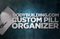 Accessory Guides: BBcom Custom Pill Organizer