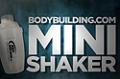 Accessory Guides: BBcom Mini Shaker