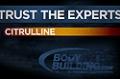 Expert Guides: Citrulline