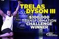 Trelas Dyson Fitness 360