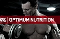 Optimum Nutrition Brand Video