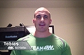 Team Optimum For The 100K Challenge: Tobias Young - Diet & Supplement Tips