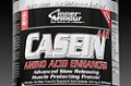Inner Armour Casein AAE Product Video