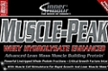 Inner Armour Muscle-PEAK Product Video