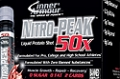 Inner Armour Nitro-PEAK 50x Product Video